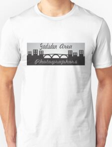 Gadsden Area Photographers Unisex T-Shirt
