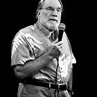 Neil Abercrombie, Governor Of Hawaii by Alex Preiss