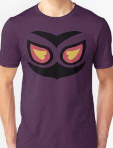 Arbok T-Shirt