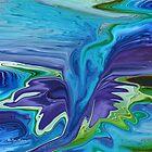Abstract- 103 by haya1812