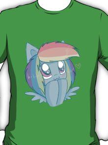 Cute Dashie T-Shirt
