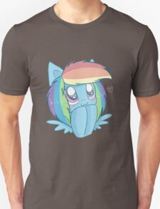 Cute Dashie T-Shirt