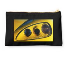 Headlights Studio Pouch