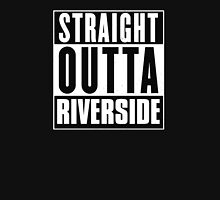 Straight outta Riverside! T-Shirt