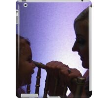 Princess Bride iPad Case/Skin