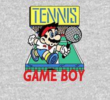 Gameboy Tennis T-Shirt