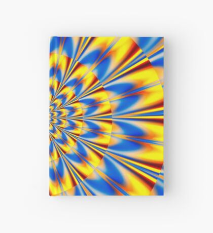 Dr. Who – The Spiral of Time Hardcover Journal