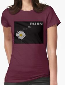HE IS RISEN - FROM THE DARKNESS T-Shirt