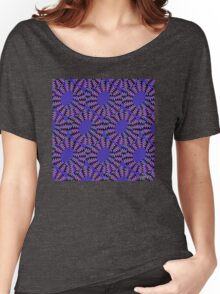LET'S SPIN! Women's Relaxed Fit T-Shirt