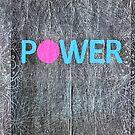 Girl Power by ShutterUp Photographics