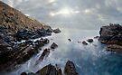 Myponga Beach by SD Smart