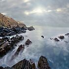 Myponga Beach by SD Smart