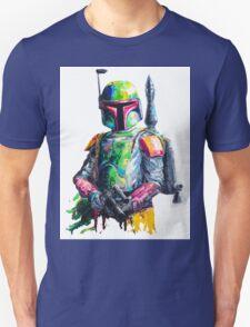The Most Bounty-ist Hunter  T-Shirt