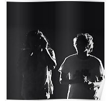 Larry Stylinson #2 Poster