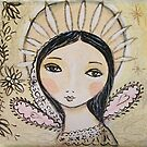Lemon angel by sue mochrie