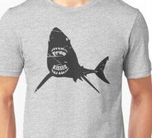 Free Kisses! Unisex T-Shirt