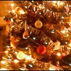 Christmas Lights by Chris Goodwin