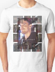 Oliver Happy T-Shirt