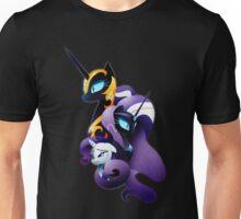Nightmare Rarity Unisex T-Shirt