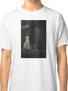 Ghost Bride Classic T-Shirt