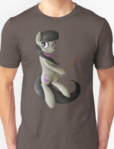 Octavia Melody T-Shirt