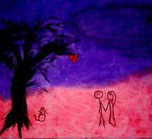 love doesnt grow on trees by CHRiS Stahli