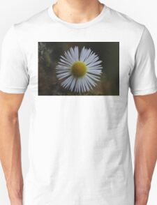 I see you :) T-Shirt