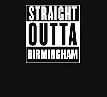 Straight outta Birmingham! T-Shirt
