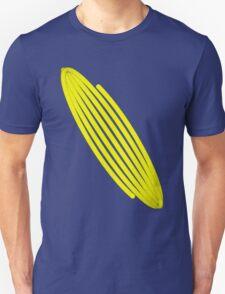 Lissajous I T-Shirt