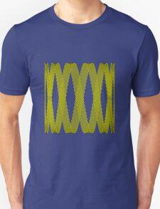 Lissajous IV T-Shirt