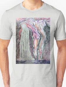 Weary Hercules T-Shirt