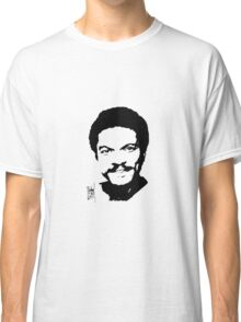Lando  Classic T-Shirt