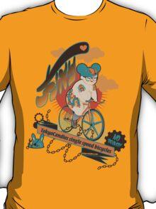 Fixy T-Shirt