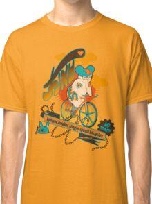 Fixy Classic T-Shirt