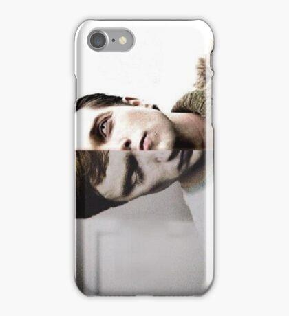 Half iPhone Case/Skin