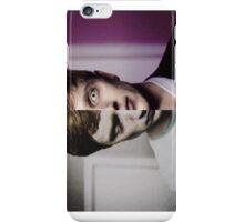 Kieren Walker iPhone Case/Skin