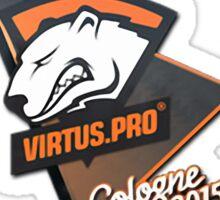 Virtus.Pro Cologne 2015 Sticker