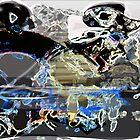 color pause by Dmitri Matkovsky