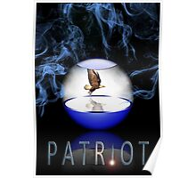 Patriot Poster