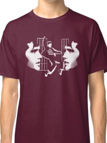 the jailhouse rock t-shirt Classic T-Shirt