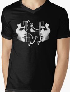 the jailhouse rock t-shirt T-Shirt