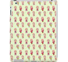 - Amy - iPad Case/Skin