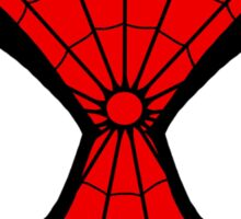 The Amazing Spider-Man Sticker