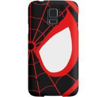 The Ultimate Spider-Man Samsung Galaxy Case/Skin