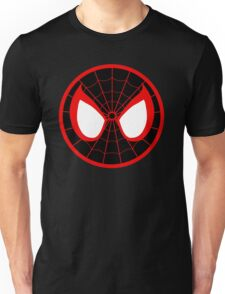 The Ultimate Spider-Man Unisex T-Shirt