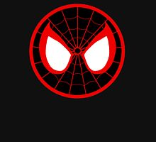 The Ultimate Spider-Man T-Shirt