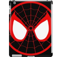 The Ultimate Spider-Man iPad Case/Skin