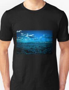 Bluebush Unisex T-Shirt