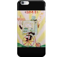 Hai'  iPhone Case/Skin