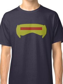 Cyclopes Goggles Classic T-Shirt